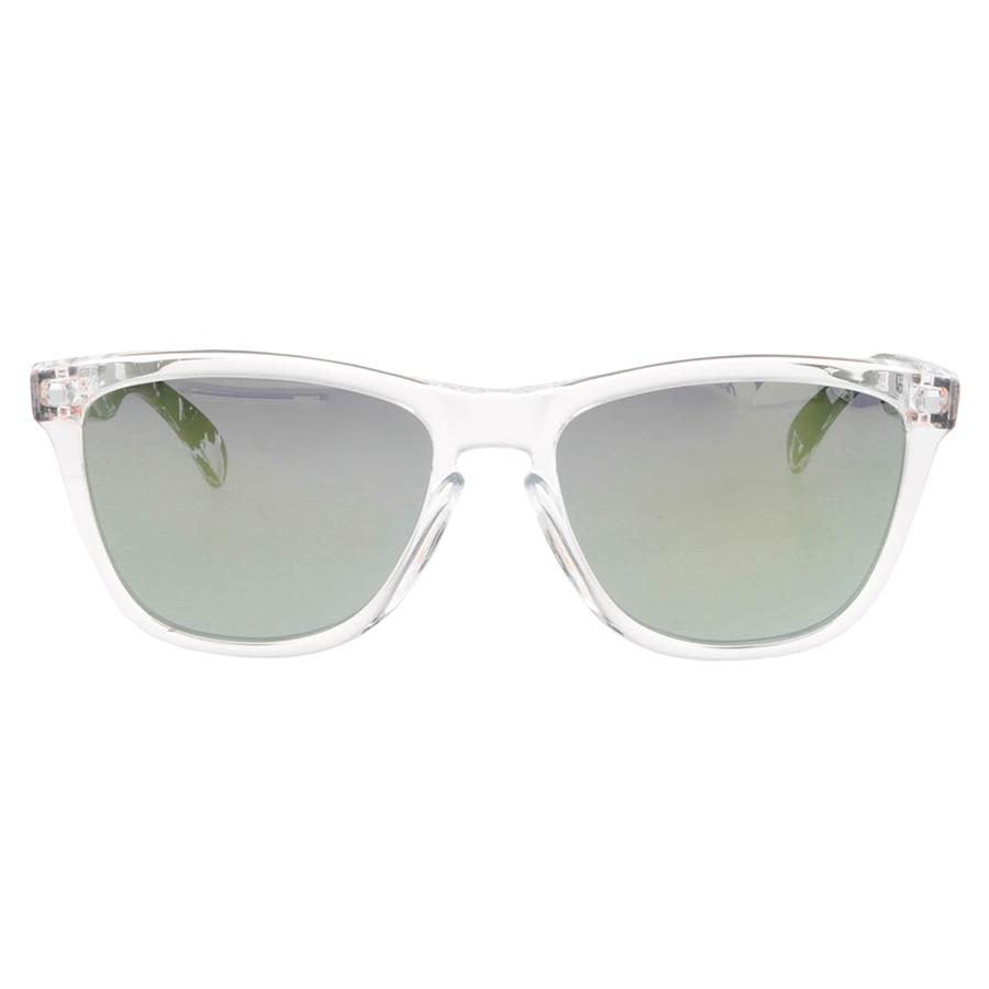 camo oakley sunglasses lq7p  camo oakley sunglasses