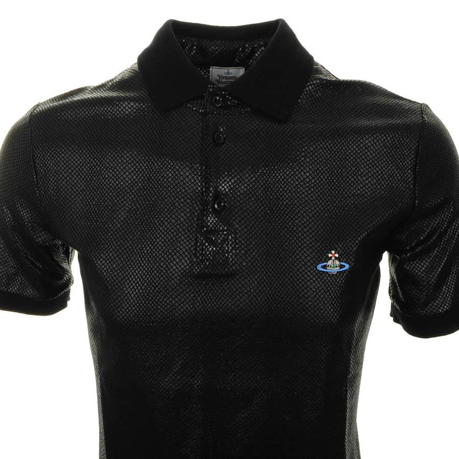 Mens designer clothes online luke 1977 designer clothing for Fish scale shirt