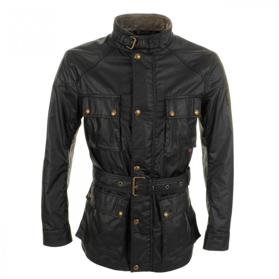 BELSTAFF: Selected For You