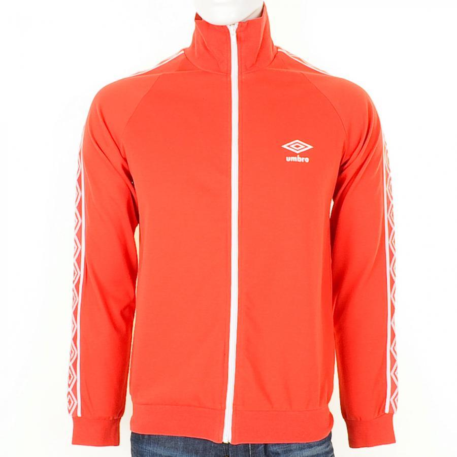 Umbro clothing online