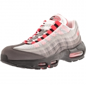 Nike Air Max 95 OG Trainers Grey