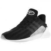 Adidas Originals Climacool 02.17 Trainers Black