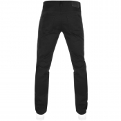BOSS Green C Delaware 1 020 Jeans Black