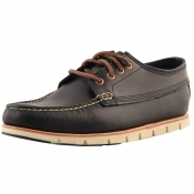 Timberland Tidelands Ranger Shoes Navy