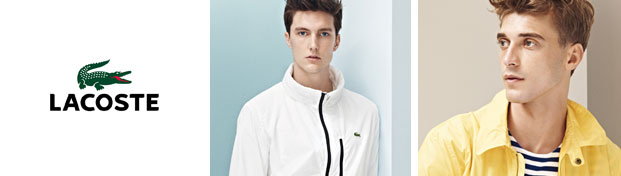 Cheap Designer Clothes Lacoste Lacoste Sale Items